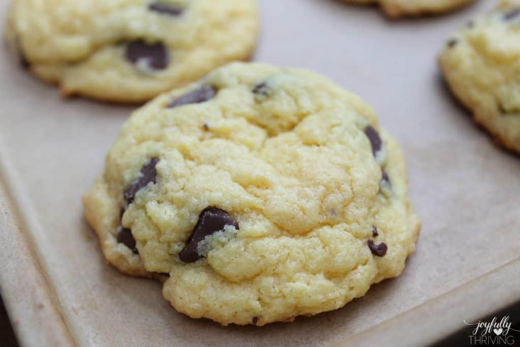 5-ingredient-cake-mix-cookies-joyfully-thriving