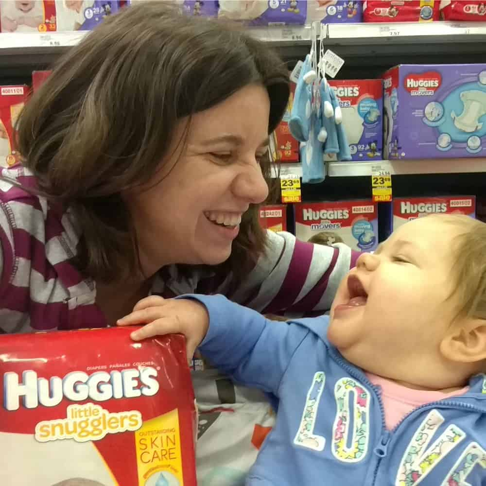 shopping-for-huggies-diapers-at-meijer